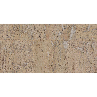 Harris Cork Natural Cork Wall Tiles Flecked Taupe