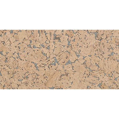 Harris Cork Natural Cork Wall Tiles Spotted Dove