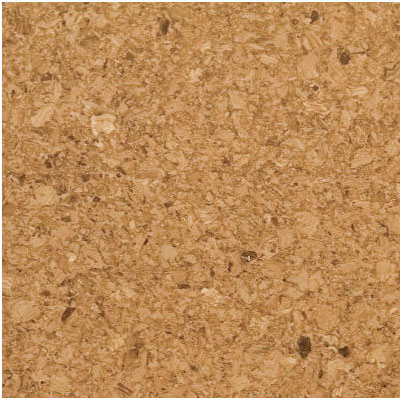 Home Legend Cork HDF/Click Flooring Lisbon Natural 3/8 DC209SP