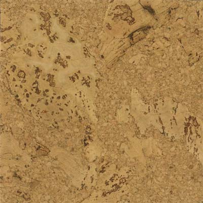 Natural cork flooring for bathroom 2017 2018 best cars for Cork flooring reviews