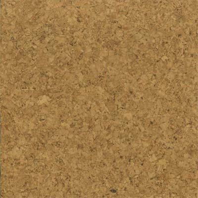 Barkley Cork Traditional Series Marmol Matte MarmolMatte