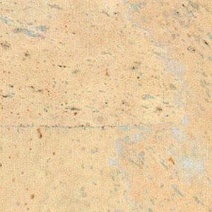 Rubber Floor Tiles Cork Rubber Floor Tiles