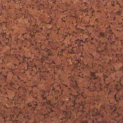 Barkley Cork Wall Tiles (Discontinued) Granito Granito