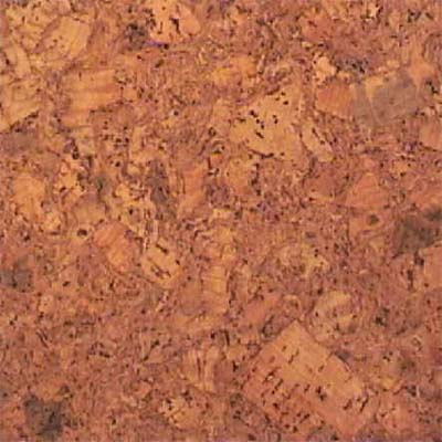 Barkley Cork Wall Tiles (Discontinued) Renior Renior