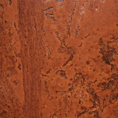Nova Cork Comprido Floating Click Planks Comprido Cherry 102