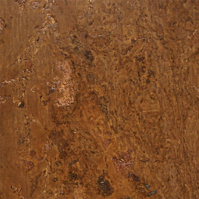 Nova Cork Comprido Floating Click Planks Comprido Chocco 104