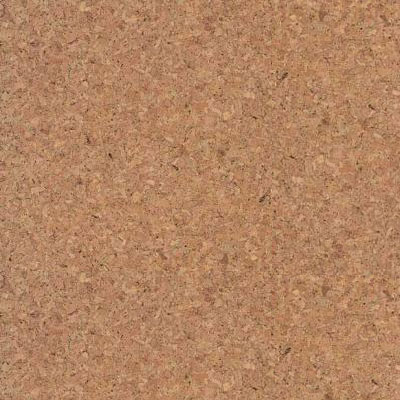 Nova Cork 4mm Glue Down Tiles Murano 420