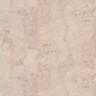 Nova Cork Naturals Floating Klick Planks Creme Pazzo 940