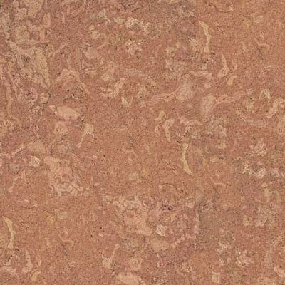 Nova Cork Naturals Floating Klick Planks Madeira 894