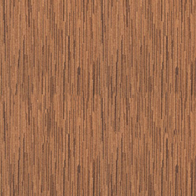 Nova Cork Naturals Floating Klick Planks Mikado 896