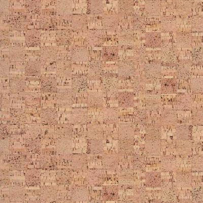 Nova Cork Naturals Floating Klick Planks Quadro 893