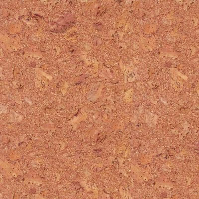Nova Cork Naturals Floating Klick Planks Rombo 891