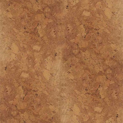 Nova Cork Naturals Floating Klick Planks Rombo Cherry 891-C