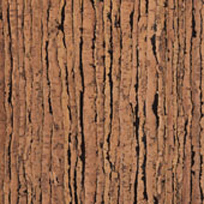 Nova Cork Naturals Floating Klick Planks Tigre 881