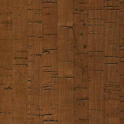 Stepco Cork Nature Plank Cabernet 1101136