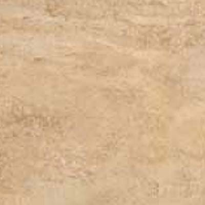 US Floors Cork Canvas Jura Dore 40PC1002