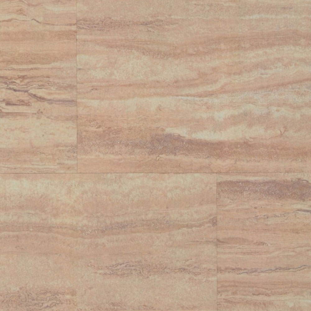 US Floors Cork Canvas Travertine Romano 40PC1003