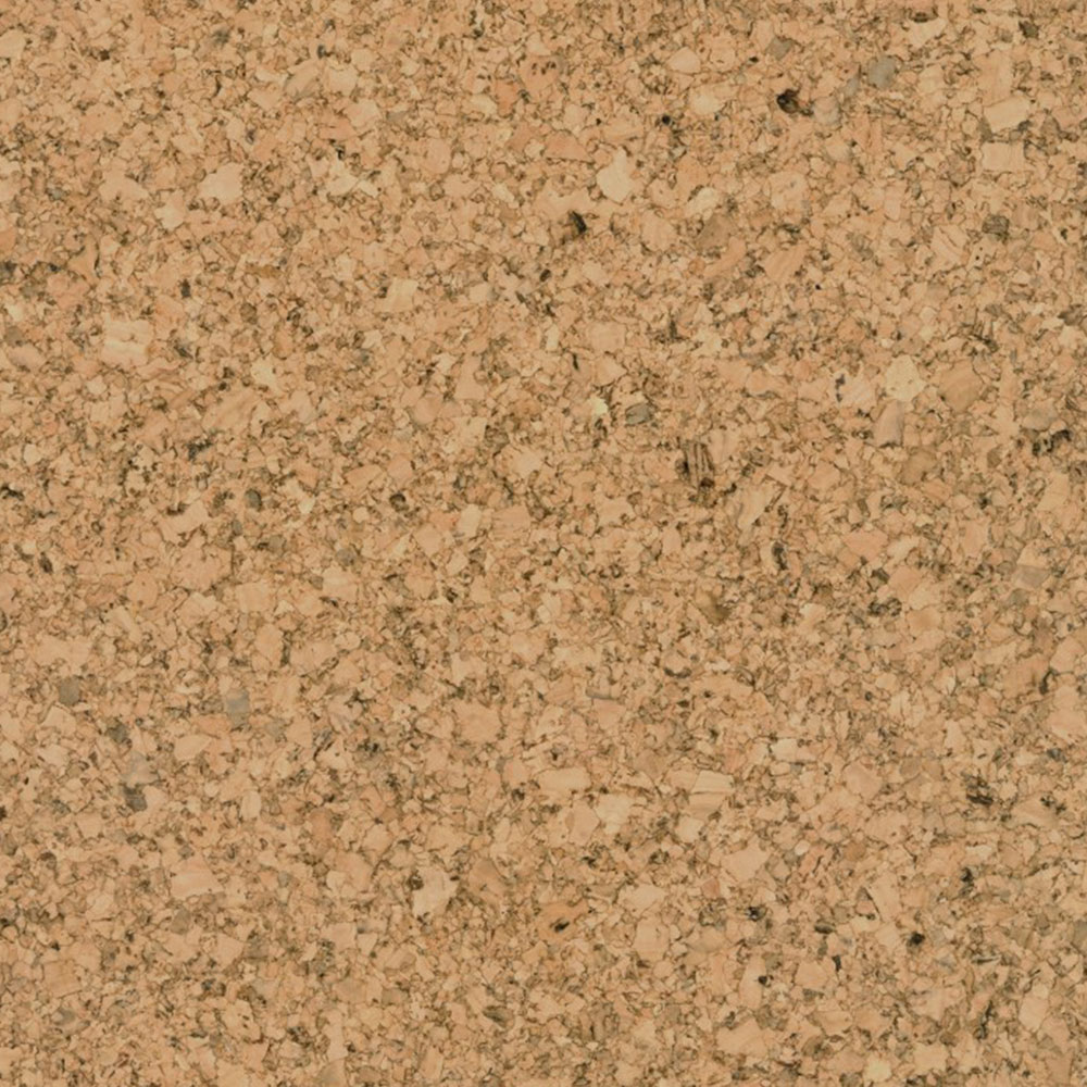 US Floors Traditional Cork Plank Marmol 40P3110