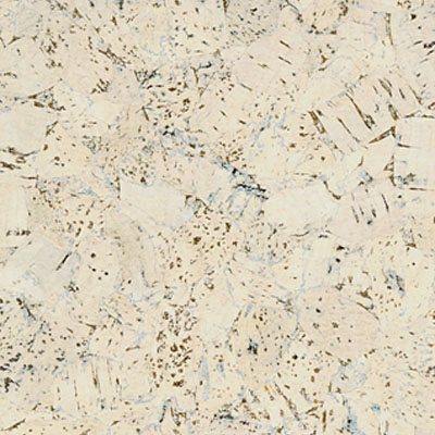 US Floors Traditional Cork Plank Nieve 40P3313