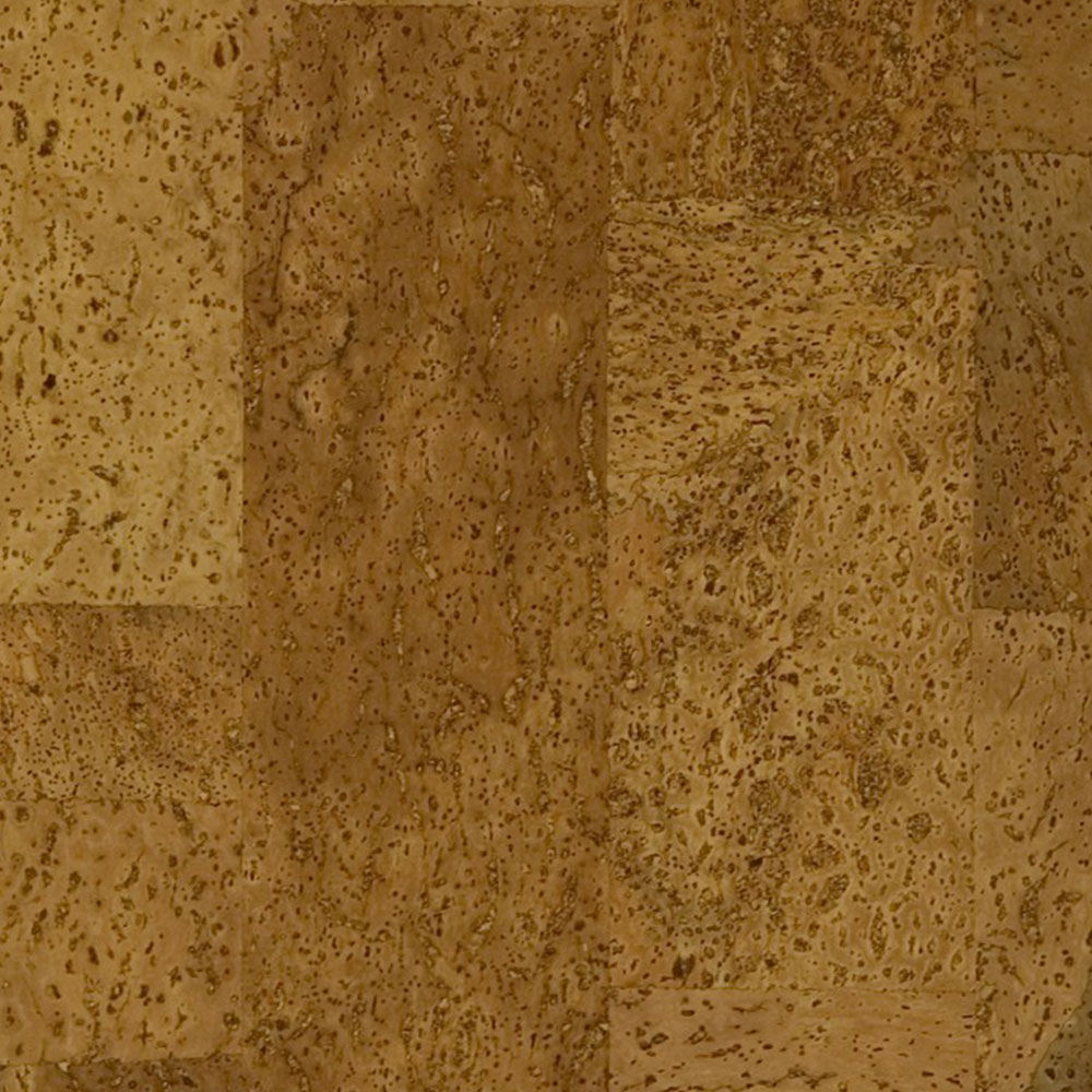 US Floors Traditional Cork Plank Pedras 40P3610
