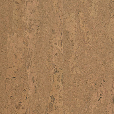 US Floors Traditional Cork Plank Branca 40P4707