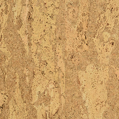 US Floors Traditional Cork Plank Mondego 40P4710