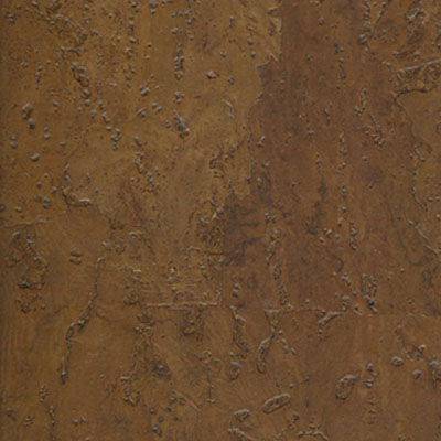 US Floors Wide Cork Tiles Pico