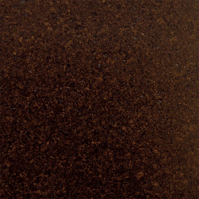 WE Cork Classic Collection Tiles Dark Shade Unfinished WECCCDU