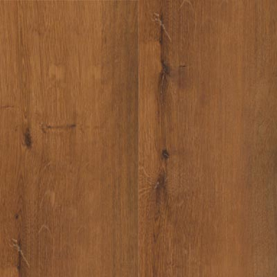 WE Cork Serenity Planks Blond French Oak