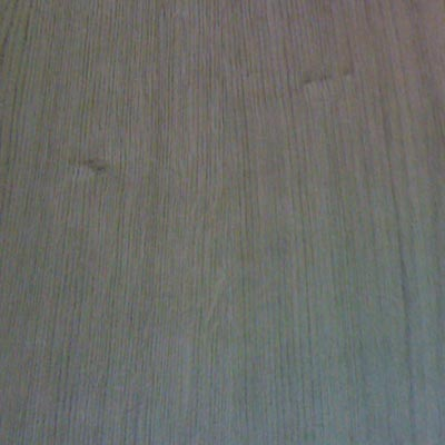 We Cork Serenity Planks Vintage Gray