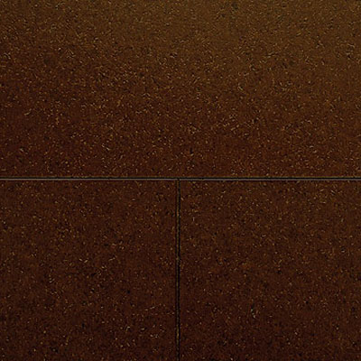 WE Cork Timeless Collection Planks w/Greenshield Romance Cabernet WECTLROCB75
