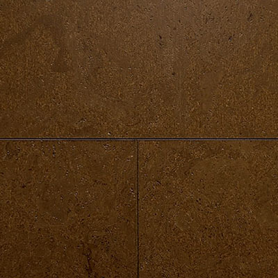WE Cork Timeless Collection Tiles w/Greenshield Renaissance Castle WECTLRECA24