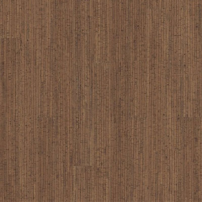 Wicanders Series 100 Plank Reed with WRT Barley C83U001