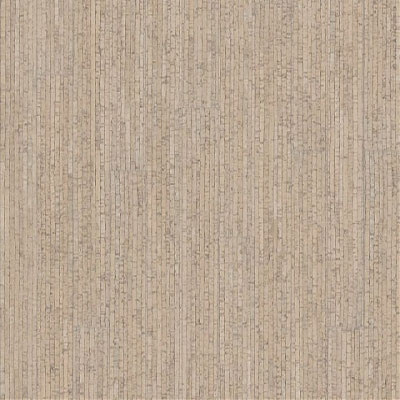 Wicanders Series 100 Plank Reed with WRT Meridian C83T001