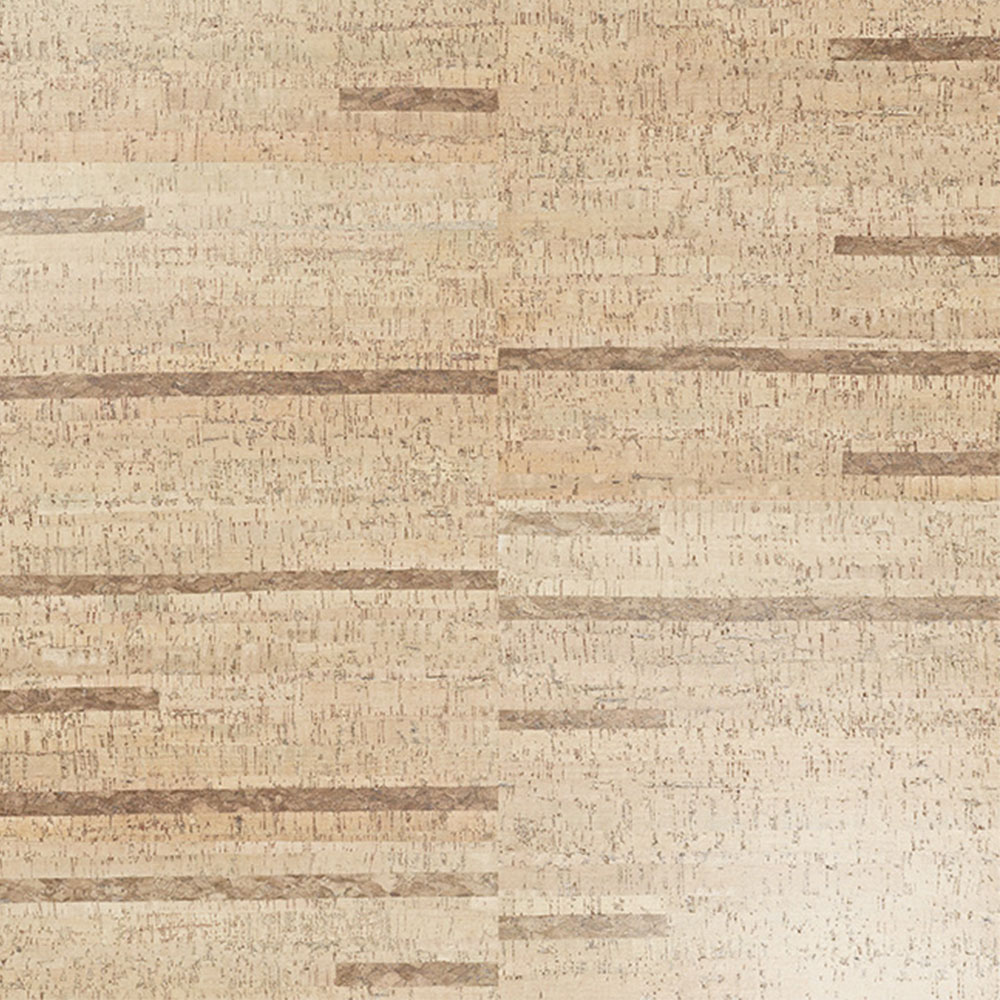 Wicanders Series 100 Tile Linn Blush C810001