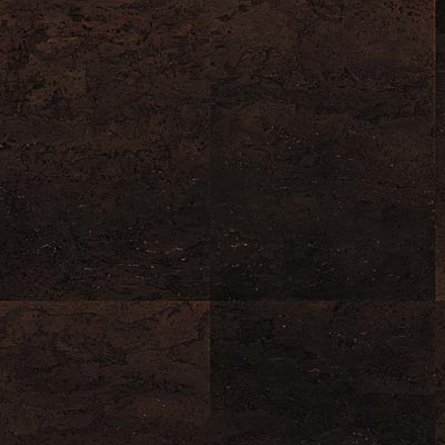 Wicanders Series 100 Tile Slate with WRT Slate Caffe C81A001