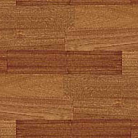 Wicanders Series 3000 Mahogany 3 Strip PT51005