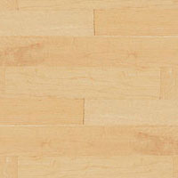 Wicanders Series 3000 Maple 3 Strip PT56004