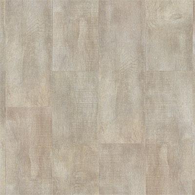 Wicanders Hydrocork Claw Silver Oak