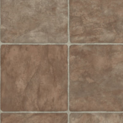 Tarkett Back To Nature Regent Mineral Red 23253 23253