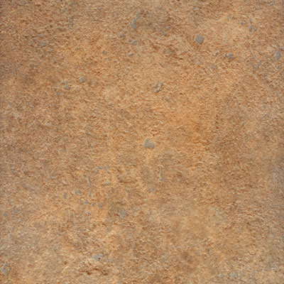 Tarkett Easy Living Mill Path Rodeo Tan 14031 14031