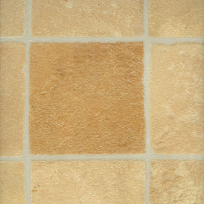 Tarkett Easy Living Stone Works Manor Beige 14001 14001