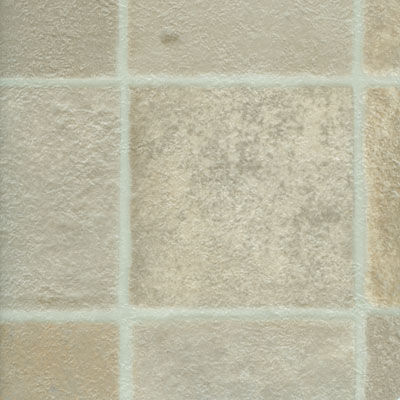 Tarkett Easy Living Stone Works Shadow Gray 14002 14002