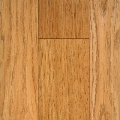 Tarkett Easy Living Western Oak Acorn 14061 14061