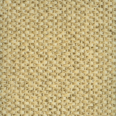 Tarkett Sunday Morning Jazz Basketry Spiced Beige 23121 23121