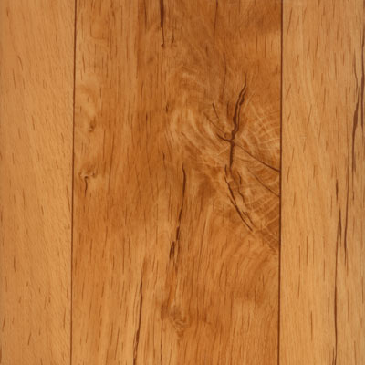 Tarkett Transcend Vinyl Plank Flooring Reviews 2015 Home Design Ideas