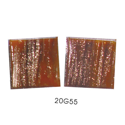 RG North America LLC Selections Series - Copper Star 3/4 x 3/4 20G55 20G55