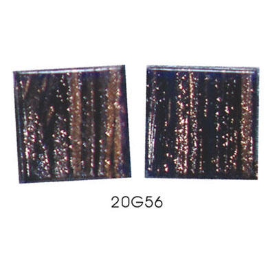 RG North America LLC Selections Series - Copper Star 3/4 x 3/4 20G56 20G56
