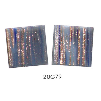 RG North America LLC Selections Series - Copper Star 3/4 x 3/4 20G79 20G79
