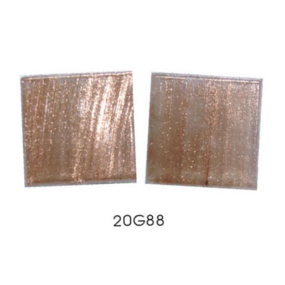 RG North America LLC Selections Series - Copper Star 3/4 x 3/4 20G88 20G88